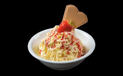eis-spaghetti-eis-klassisch